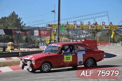 ALF 75979