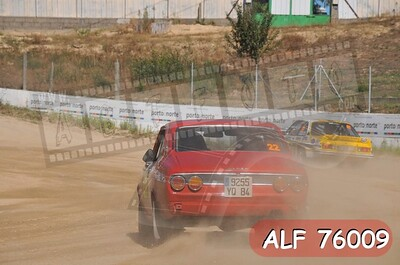 ALF 76009