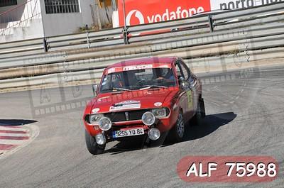 ALF 75988