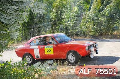 ALF 75501