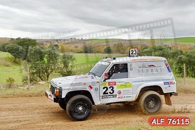 ALF 76115