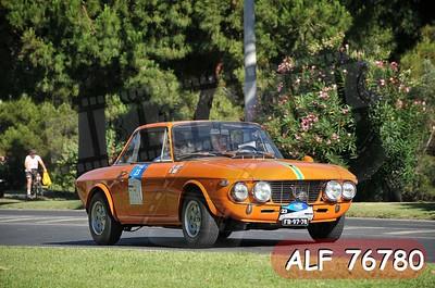 ALF 76780