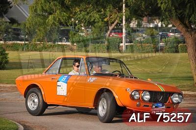 ALF 75257