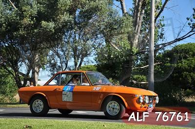 ALF 76761