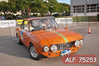 ALF 75253
