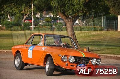 ALF 75258