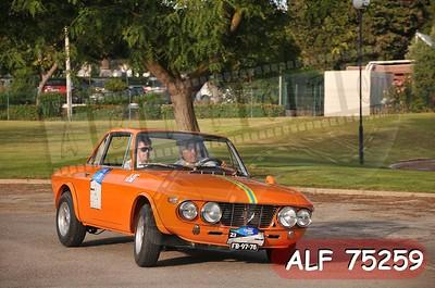 ALF 75259