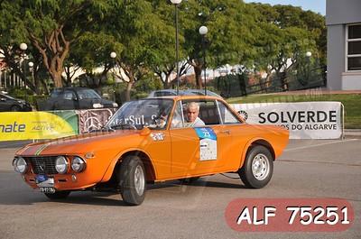 ALF 75251