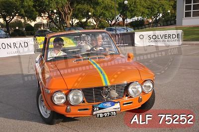 ALF 75252