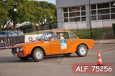 ALF 75256