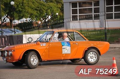 ALF 75249