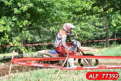ALF 77392