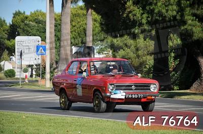 ALF 76764