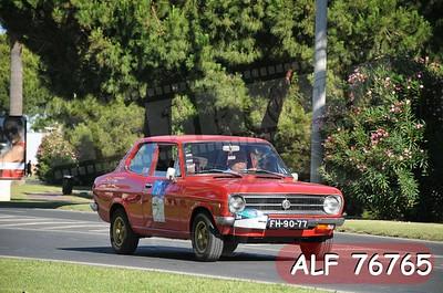 ALF 76765