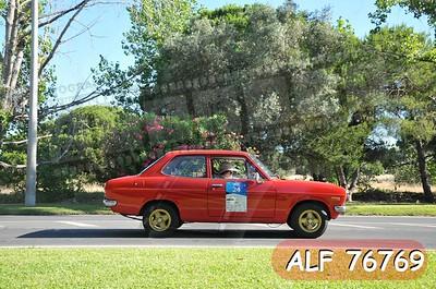 ALF 76769