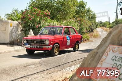 ALF 77395