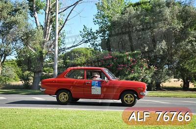 ALF 76766