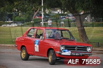 ALF 75585