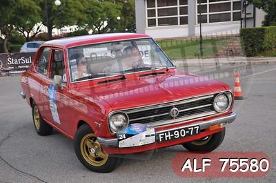 ALF 75580