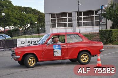 ALF 75582