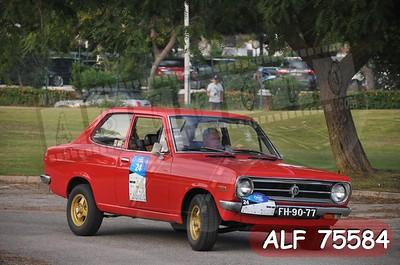 ALF 75584