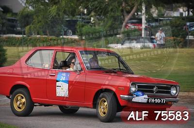ALF 75583