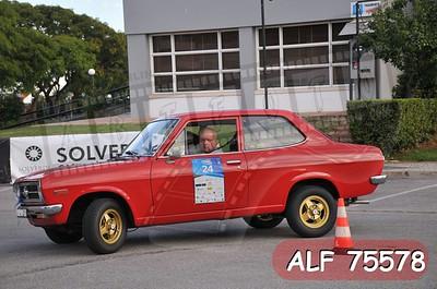 ALF 75578