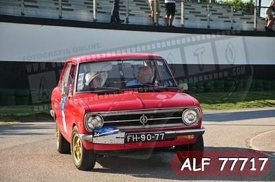 ALF 77717
