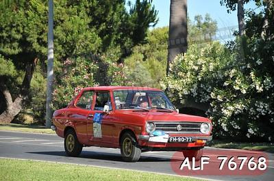 ALF 76768