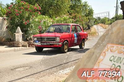 ALF 77394