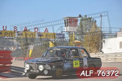 ALF 76372