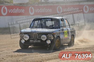 ALF 76394