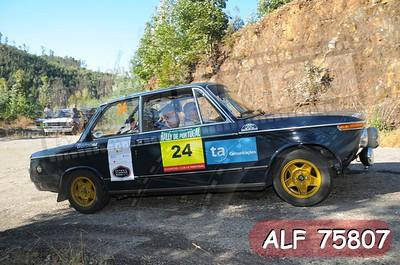 ALF 75807