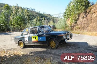 ALF 75805