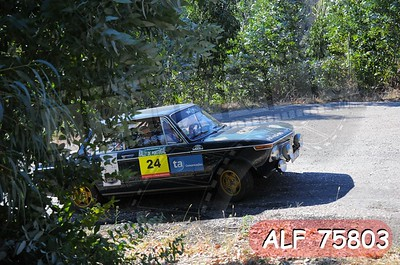 ALF 75803