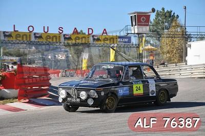 ALF 76387