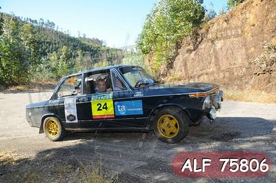 ALF 75806