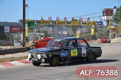 ALF 76388