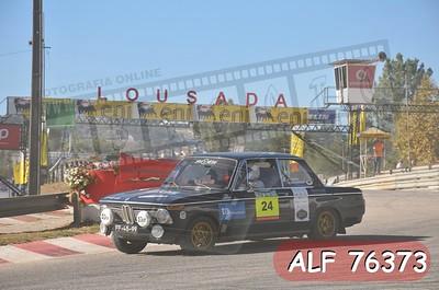 ALF 76373