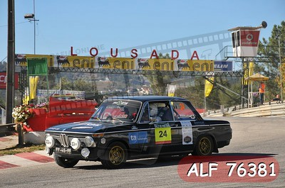 ALF 76381