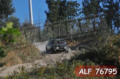 ALF 76795