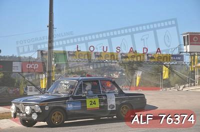 ALF 76374
