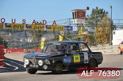 ALF 76380