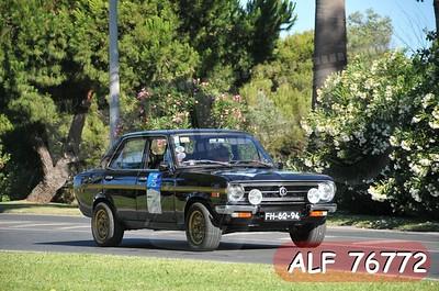 ALF 76772