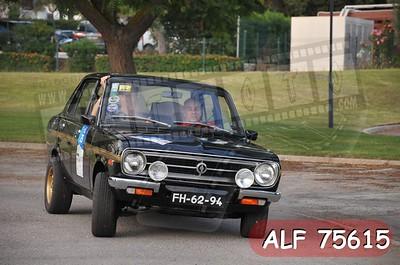 ALF 75615