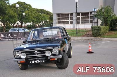 ALF 75608
