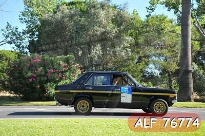 ALF 76774