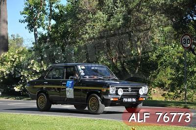 ALF 76773