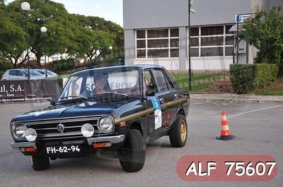 ALF 75607