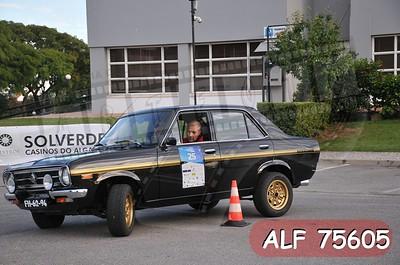 ALF 75605